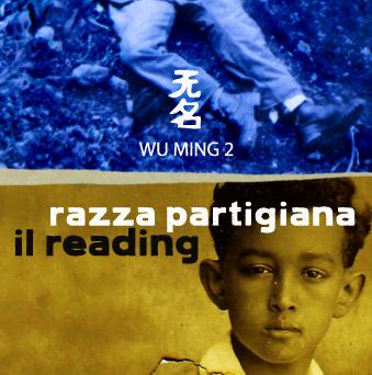 RazzaP Reading