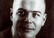 Victor Sklovskij