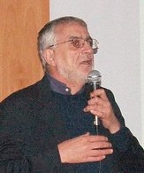 Pier Luigi Nimis