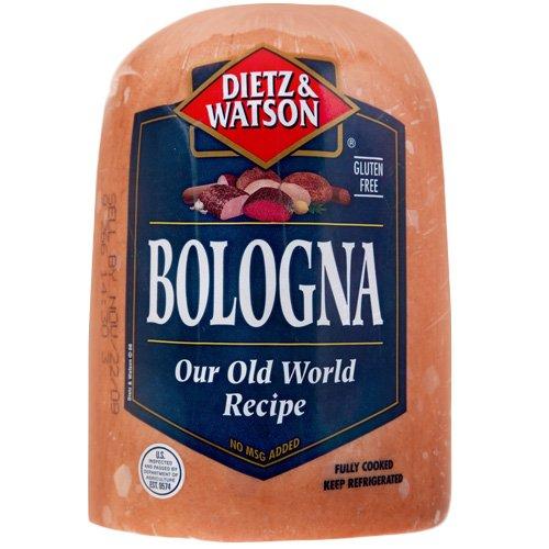 stagni roberto bologna recipes - photo#5