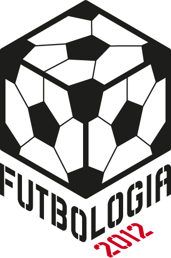 Il logo di Futbologia