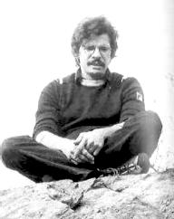 Gian Piero Motti