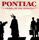 Pontiac, storia di una rivolta