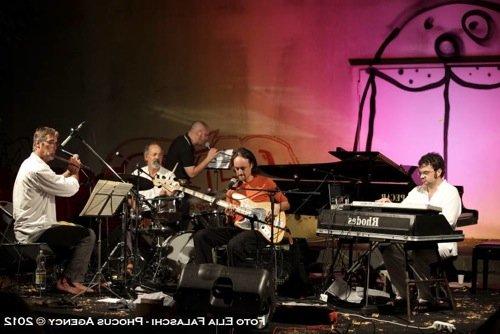 Colonne Sonore Dei Romanzi Di Wu Ming Musica In Download