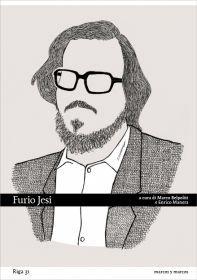 Riga 31, numero dedicato a Furio Jesi