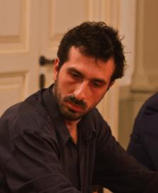 Tommaso De Lorenzis