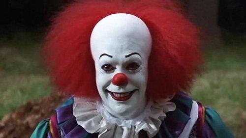 Riconoscere la destra - Attenti ai clown