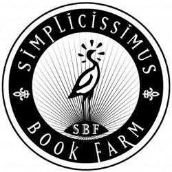 Simplicissimus Book Farm