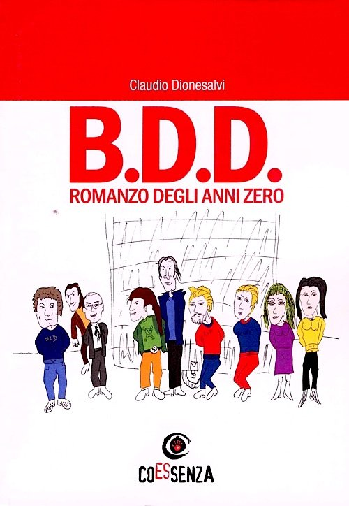 BDD_copertina