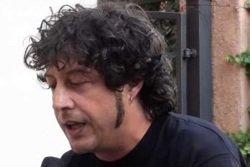 Claudio Dionesalvi