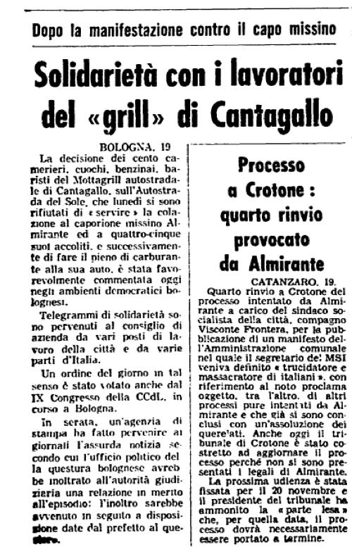 cantagallo2