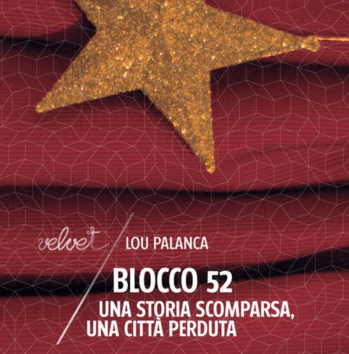 palancablocco522