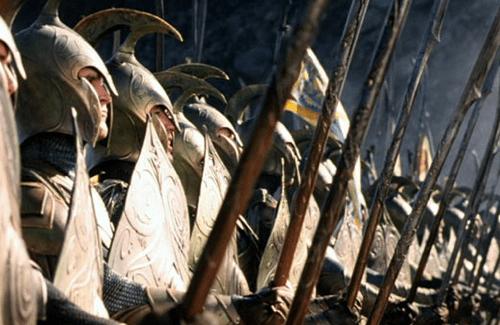 Elf_warriors