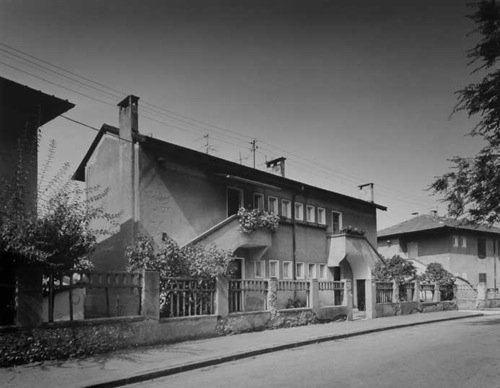 Semirurale-a-Bolzano