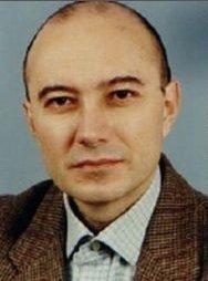 Edoardo Longo