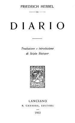 diario_1912