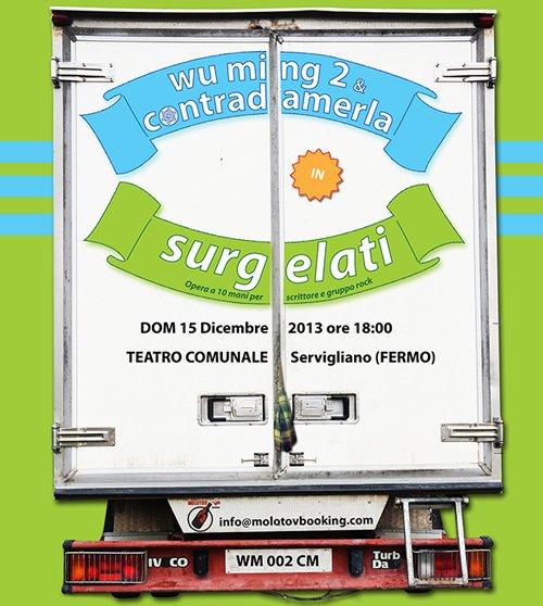 surgelati1