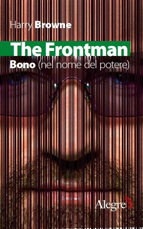 frontman_cover