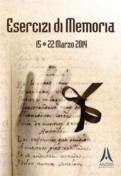 Esercizi_di_memoria_volantino_small