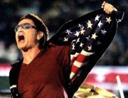 Bono. A Bologna si dice «imbezèl»