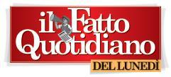 Logo Fatto Quotidiano
