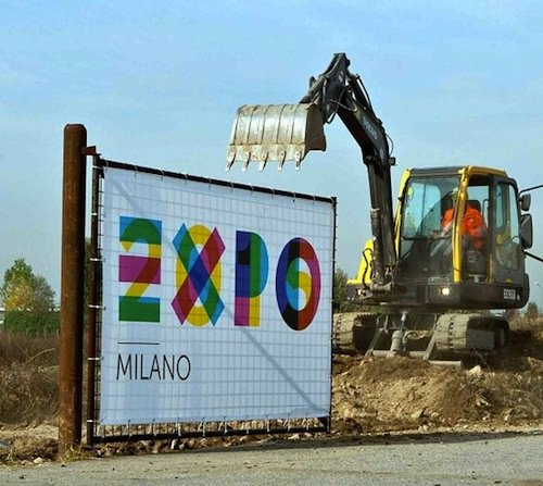 cantiere_expo-2