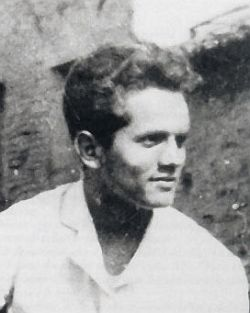 Guido Pasolini