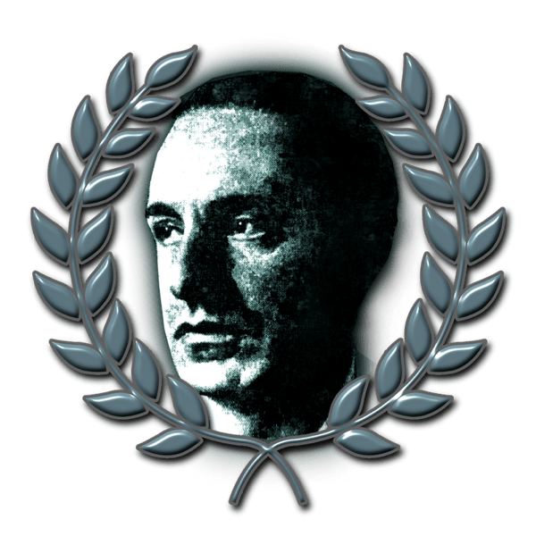 julius evola ride the tiger pdf