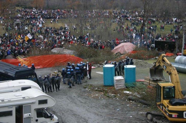 venaus2005