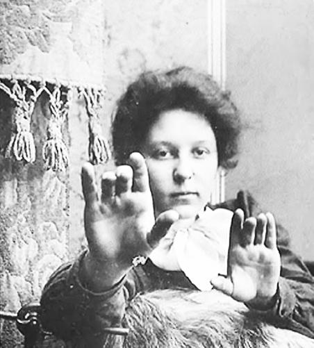 Laboratoire Marie Nozière