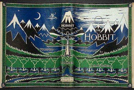 hobbit1rst