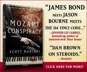 Mozart-Conspiracy-NYT