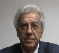 Ernesto Venturini