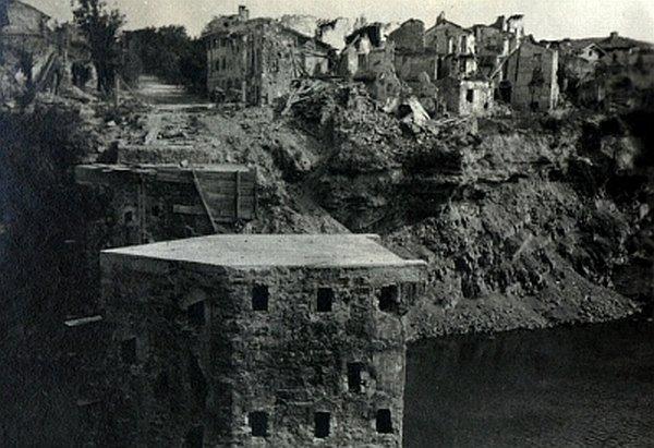 Gorizia 1918
