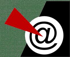 Logo di Contropiano