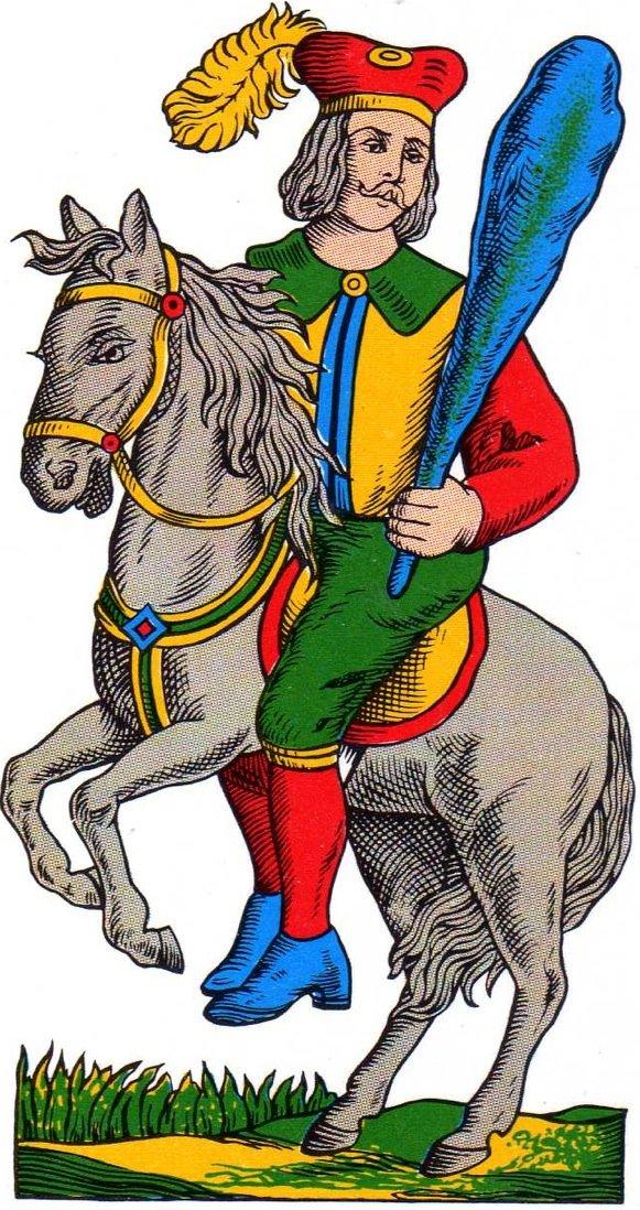 cavallo-di-Bastoni