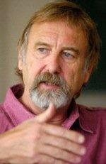 Rolf Steininger