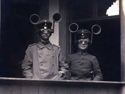 German 1917a
