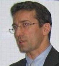 Luca Urizio