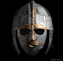 sutton_hoo_helmet_3d_render_by_mrsvein872-d5wg1l8