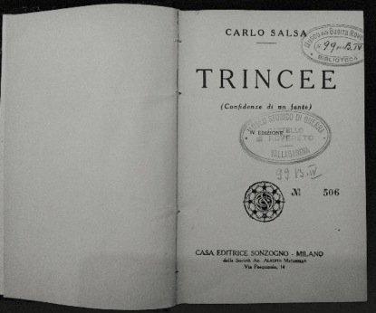 trincee_I_edi-500x375