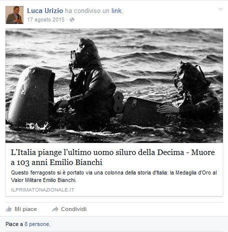 Screenshot Urizio 3