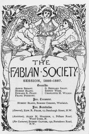 fabian-society-1