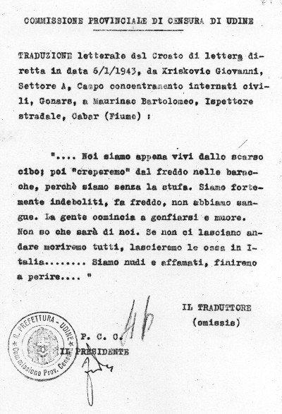 lettera_da_Gonars
