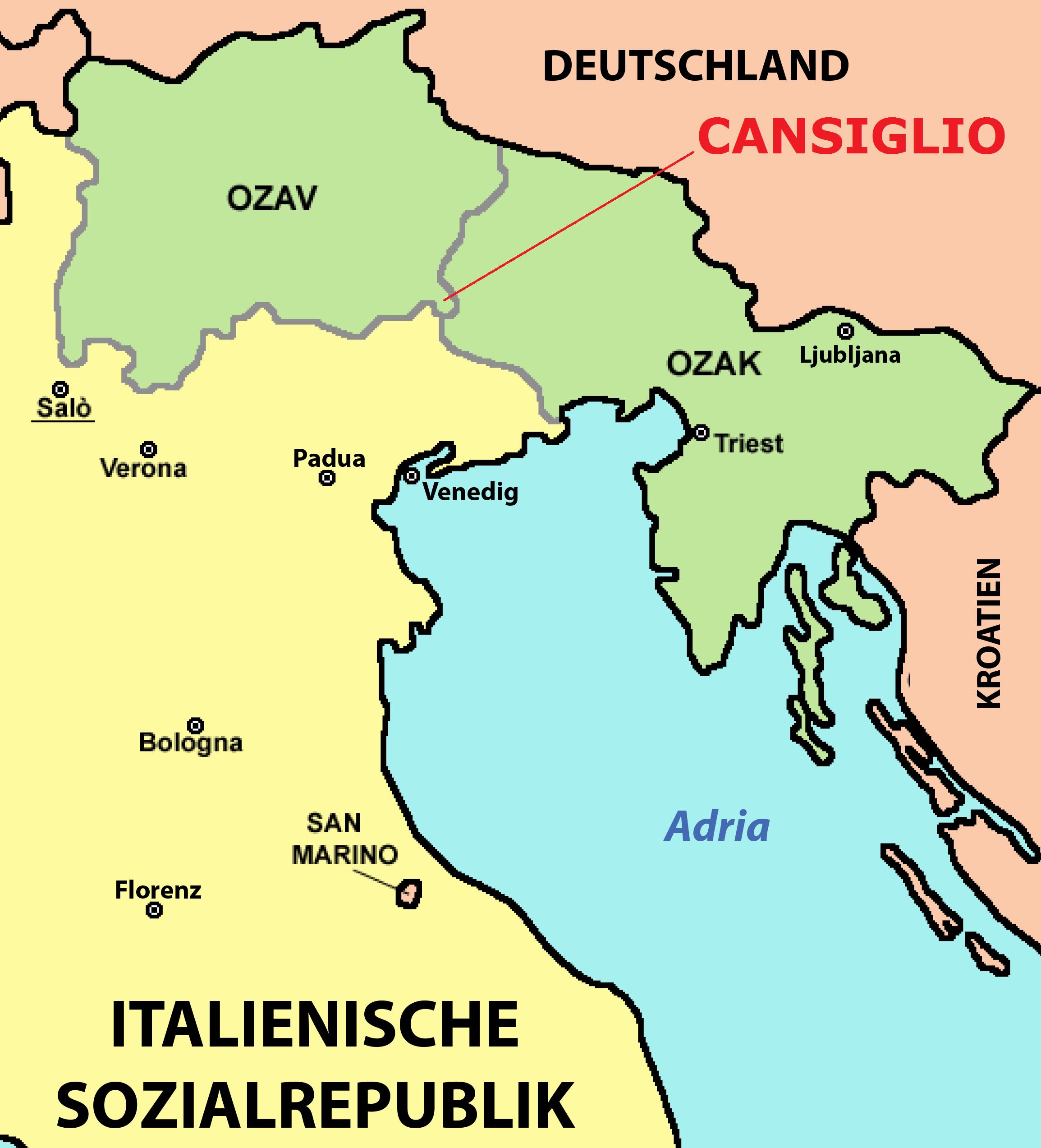 Italienische_Sozialrepublik_(1943) (1)