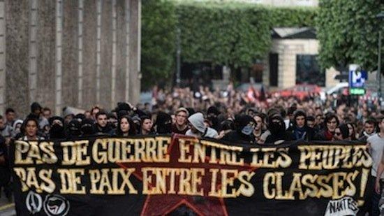 manifestation-contre-la-loi-travail-a-nantes-le-10-mai-2016_5595117