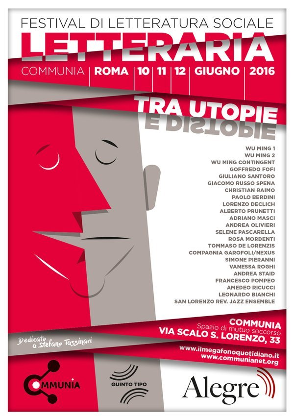 manifesto_festa_letteraria
