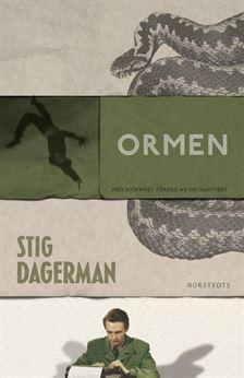 ormen