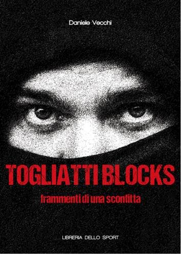 Togliatti Blocks