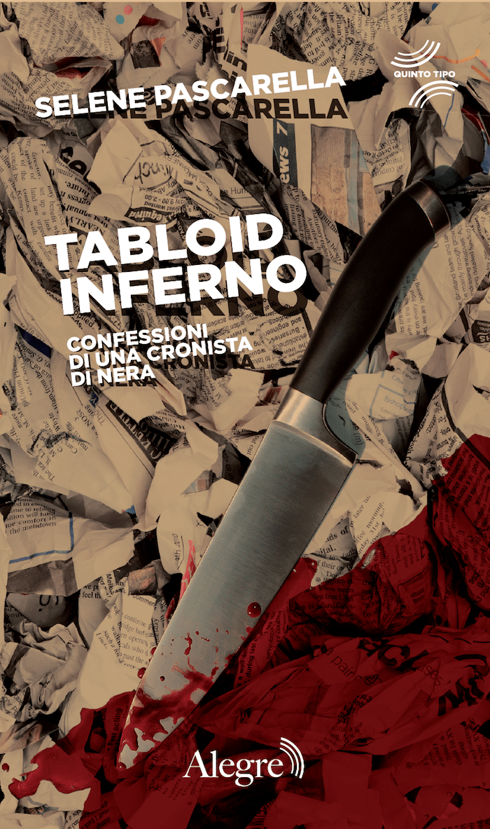 Tabloid Inferno